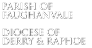 Parish of Faughanvale