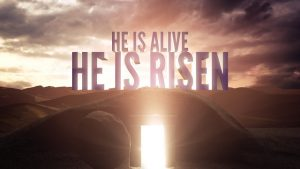Resurrection-Sunday-Images-Free